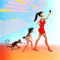 Run to Evolve游戏手机版 v1.0