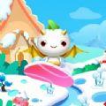 滑雪竞技游戏最新版 V1.0.0