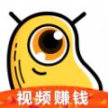 长痘短视频app官方版 v2.1.5