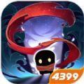 元气骑士3.2.3破解版无限蓝无限血终极版 v3.2.3