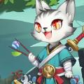 疯猫竞技游戏免费版 v1.0.0