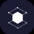 可抖视app官方版 v1.0.0