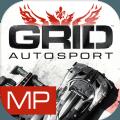 grid苹果游戏下载ios免费版 v1.0