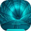 隧道冲刺狂热游戏安卓版 v1.0.20