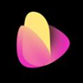 玉米app最老版版本免费下载 v1.1