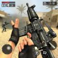 使命射击反恐枪战游戏安卓版 v2.0.6
