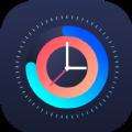 1Focus番茄钟app官方最新版 v1.0.1
