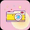 自拍相机HD安卓版软件 v1.1