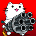 猫咪狙击手游戏安卓版 v27