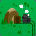 点点铁路游戏安卓版 v1.0