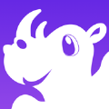 灵锡app官方最新版 v3.0.2