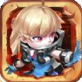 末日荣耀僵尸TD游戏中文版 v3.0.0.21070817