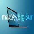 苹果macOS Monterey 12 Beta4描述文件下载 v1.0