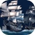 海盗无尽的船只游戏安卓版 v1.2