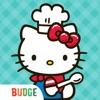 凯蒂猫lunchbox游戏破解版下载中文版 v1.6