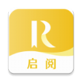 启阅小说v2.2.1安卓版