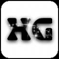 迷你世界xg黑科技新版本下载2021 v1.2