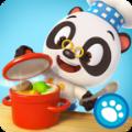 熊猫博士餐厅3完整版破解版