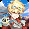 征服者大陆猎龙手游官方版 v1.3.4.002