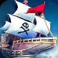 航海冒险王