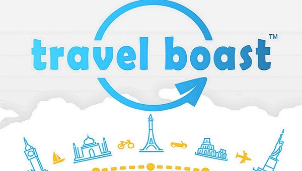 travelboast怎么用?travelboast使用教程[多图]