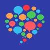 HelloTalk学外语练口语app