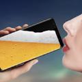 假装喝啤酒模拟器