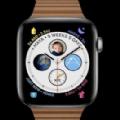 watchOS 8 beta5