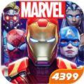 漫威超级战争3.13.0版本
