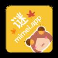 mimei app