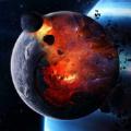星球毁灭模拟器2021最新版下载中文