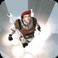 火箭超人3D游戏