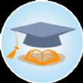 考生助手app