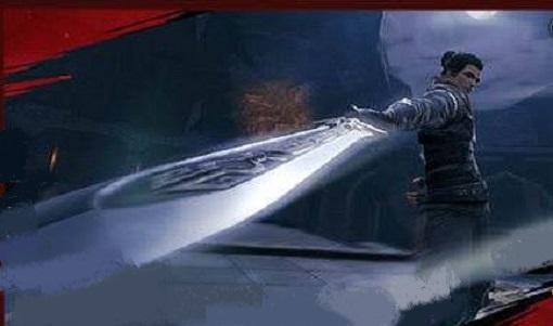 好大一把剑游戏合集_好大一把剑最新版_好大一把剑无限灵石版