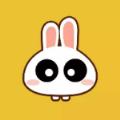 小兔软件库3.0