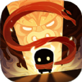 元气骑士破解版最新版3.2.6