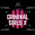犯罪少女x安卓直装版