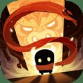元气骑士破解版最新版3.2.7