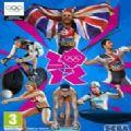 伦敦奥运会手机版