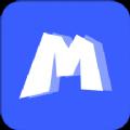 爱奇艺随刻app免费版下载 v10.6.0