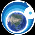 奥维互动地图9.1.3