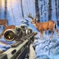 3D鹿狙击猎人2021