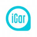 iCar生态