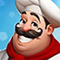 世界厨师2.7.6破解版