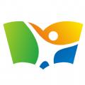 阳光阅读四川省中小学阅读服务平台官方app v1.1.2