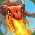 饥饿龙3.5.0云存档最新内购破解版 v3.8.0