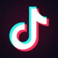免费的抖音国际版app