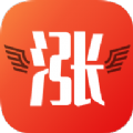 飞涨网app最新版 v1.0.3