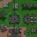 铁锈战争mobile base