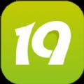 19楼苹果ios版 v9.1.4
